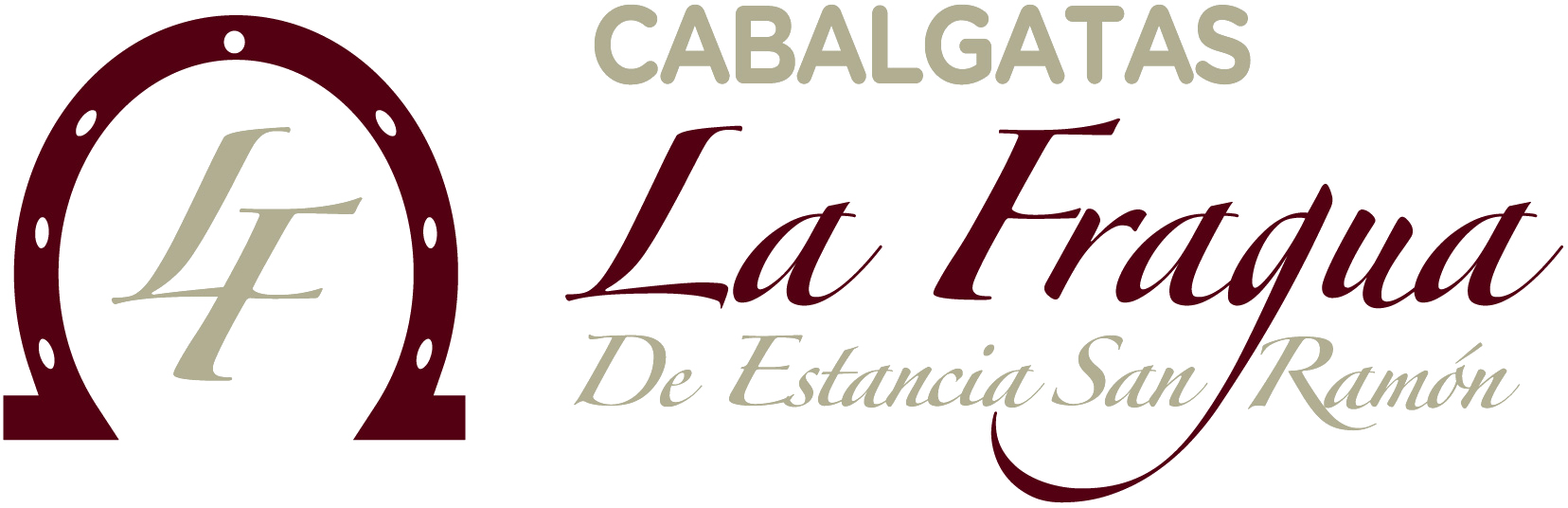 Cabalgatas La Fragua - Bariloche -Patagonia